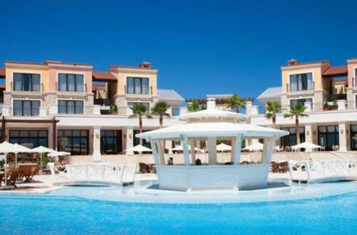 Hotel Premier Solto