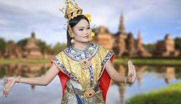 7 gouden tips voor een onvergetelijke vakantiereis naar Thailand