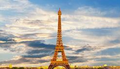 Leuke Europese steden die zich goed lenen voor een stedentrip met kinderen