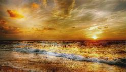 De (wat ons betreft) drie mooiste stranden van Midden-Amerika